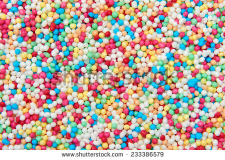 Nonpareils Stock Photos, Royalty.