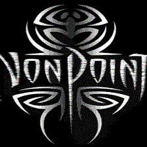 Senses by Nonpoint.