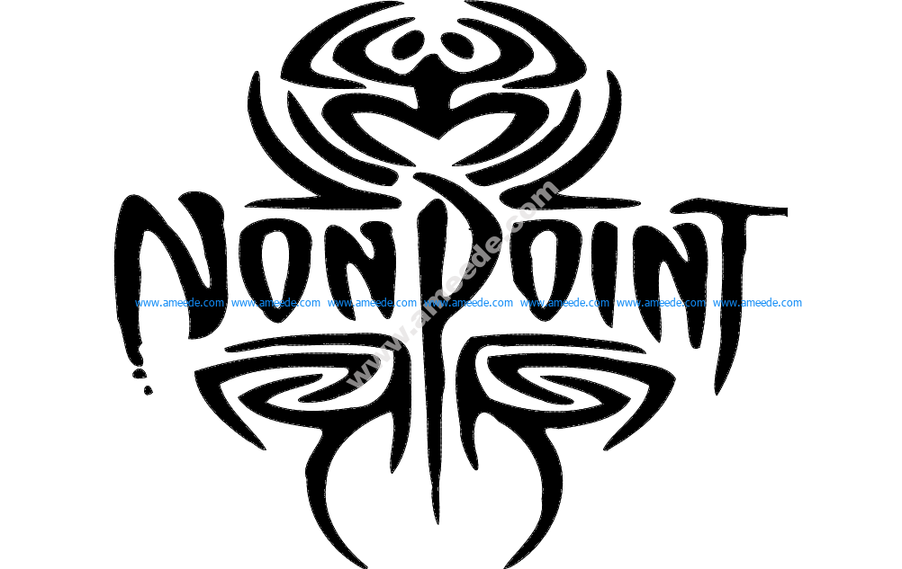 Nonpoint.