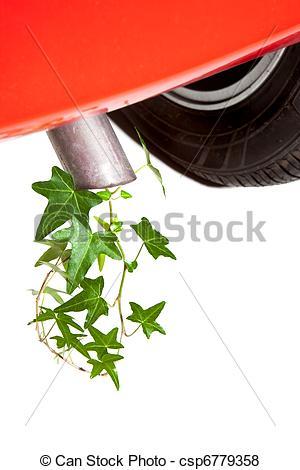 Nonpolluting clipart #13
