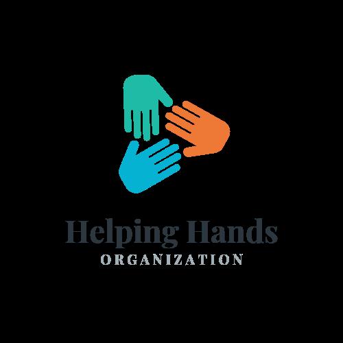 Nonprofit Logo.