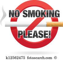 Non smoker Clipart and Illustration. 103 non smoker clip art.