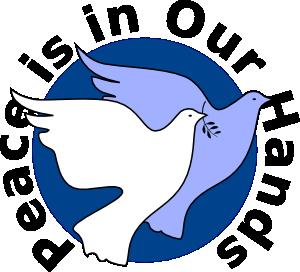 LivingNonviolence: November 2010.