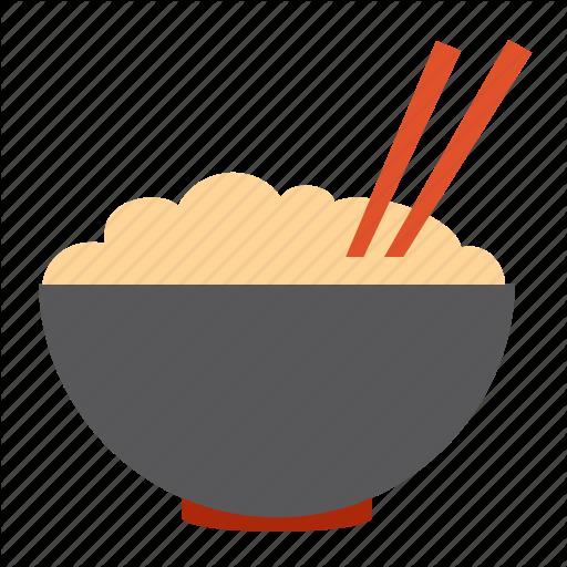 Noodle Bowl Png Vector, Clipart, PSD.