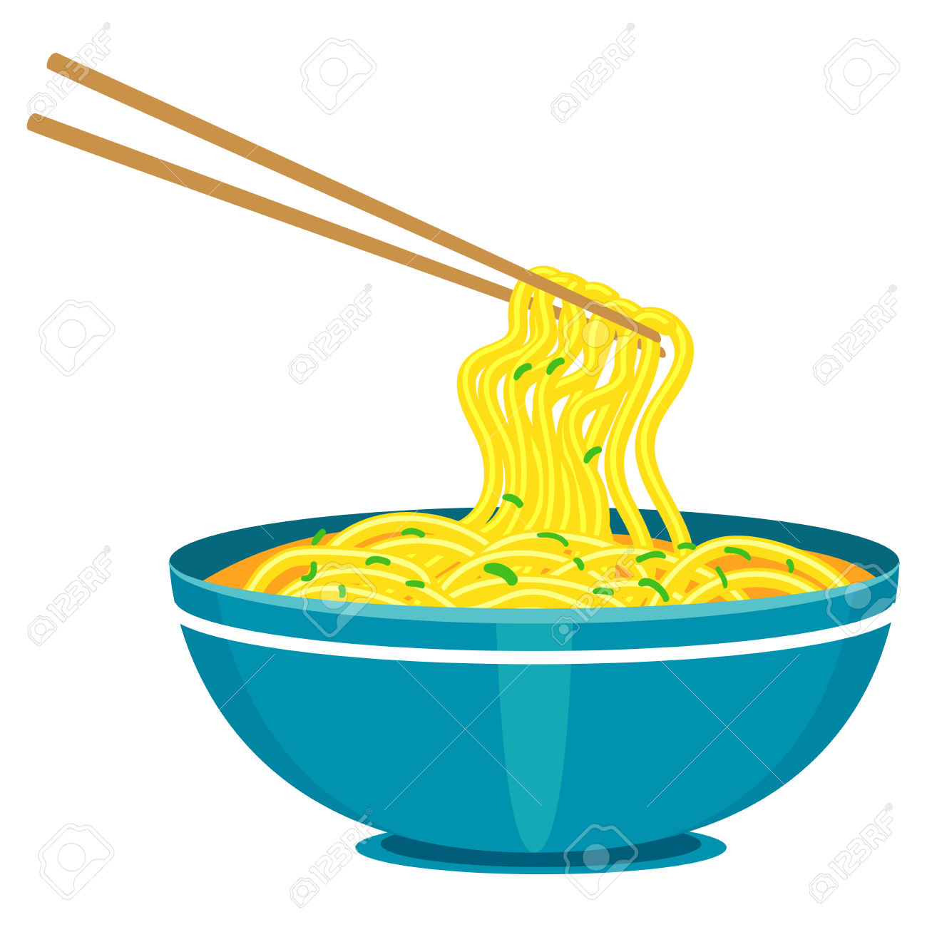 7,960 Noodle Stock Vector Illustration And Royalty Free Noodle Clipart.