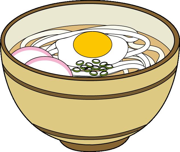 Clip Art Noodles Clipart.