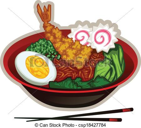 Noodle Clipart Vector Graphics. 4,114 Noodle EPS clip art vector.