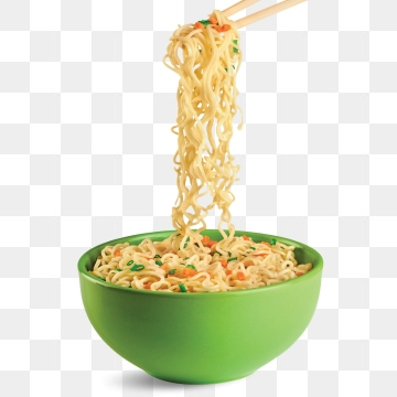 Noodles Png, Vector, PSD, and Clipart With Transparent.