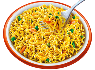 Noodle PNG images free download.