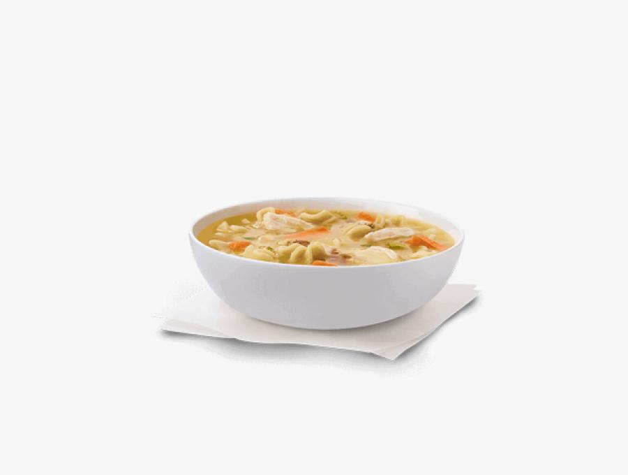 Chicken Noodle Soup Clipart Images Transparent Png.