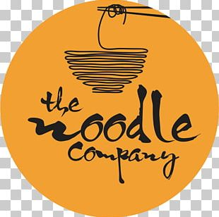 Noodles & Company Penne Pasta Sauce PNG, Clipart, Company.