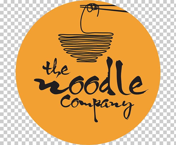 THE NOODLE COMPANY Macaroni and cheese Asian cuisine Noodles.