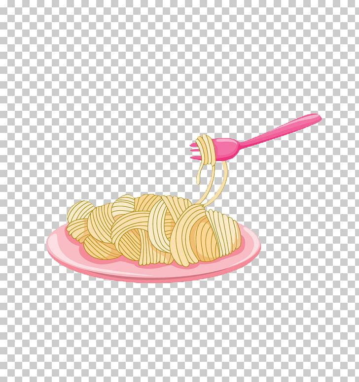 Noodle Ramen Lamian, Noodle Cartoon PNG clipart.