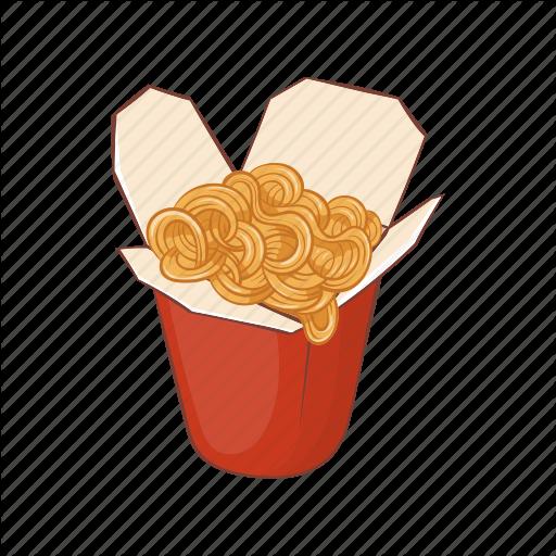 'Food.