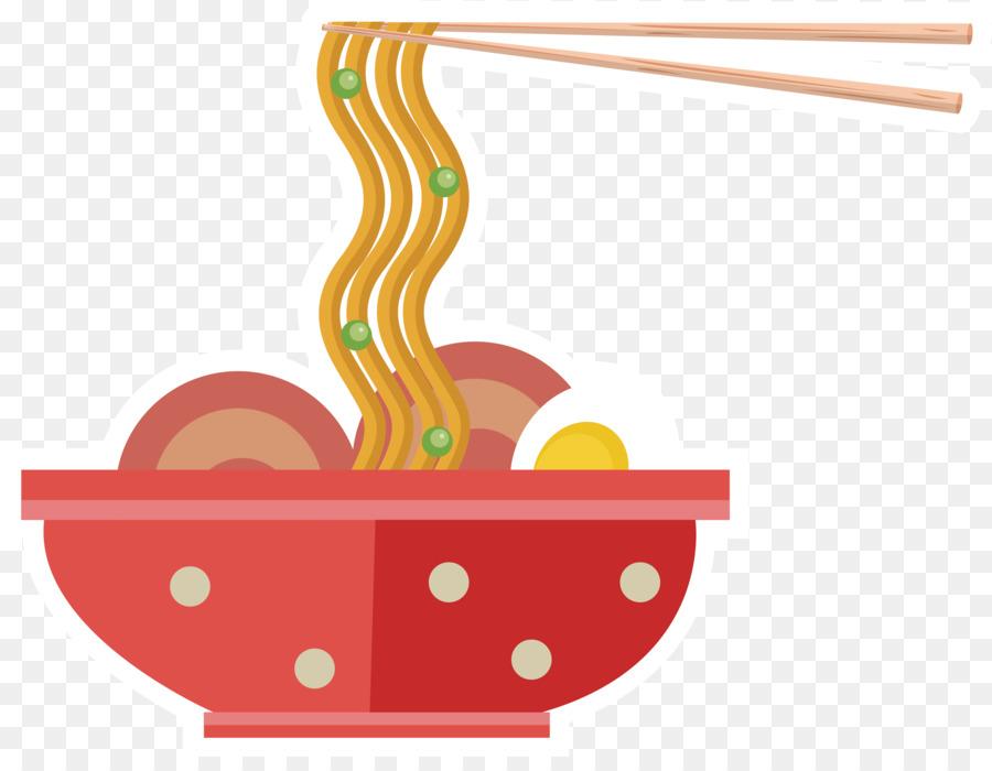 Japanese Cuisine Line png download.