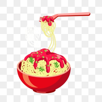 Noodle Vector Png, Vector, PSD, and Clipart With Transparent.