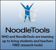 Noodle Tools.