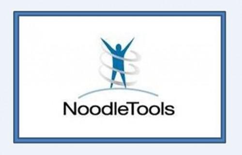 Media Center / NoodleTools.
