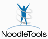 What is NoodleTools?.