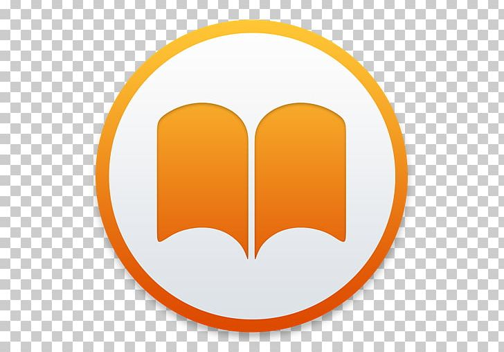 IBooks Computer Icons Barnes & Noble Nook Apple PNG, Clipart.