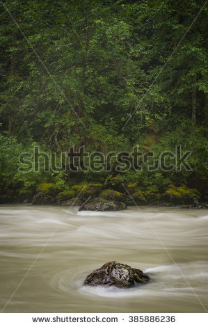 Nooksack Stock Photos, Images, & Pictures.