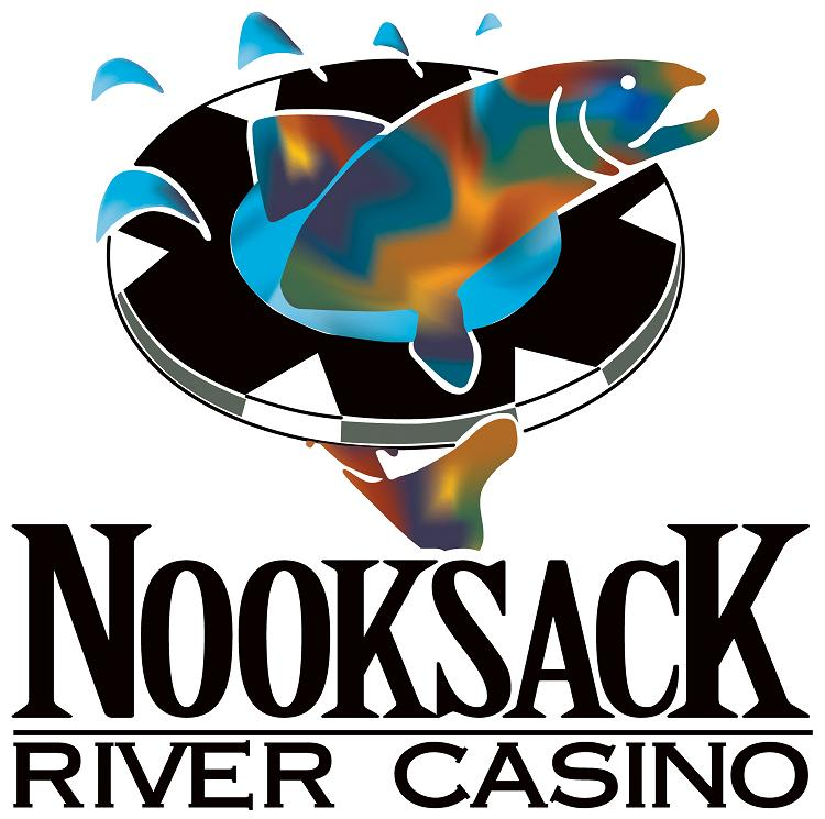 Anissa @ The Nooksack River Casino.