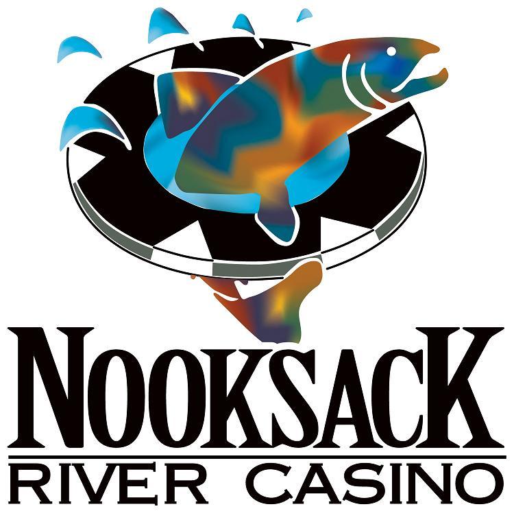 Anissa @ The Nooksack River Casino.