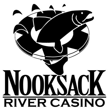 Nooksack River Casino closes permanently.