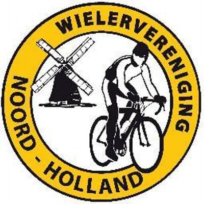 Noord holland clipart #16