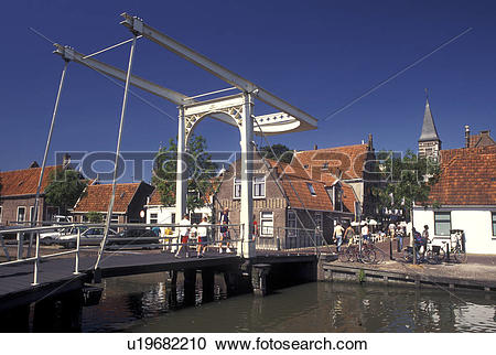 Noord holland clipart #13