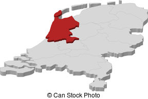 Noord holland clipart #2
