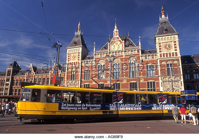 Noord holland clipart #8