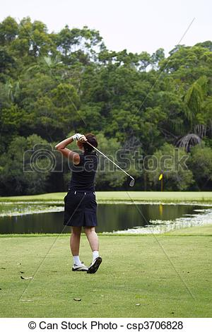 Pictures of Noosa,Noosa Valley Country Club, golf course, Sunshine.