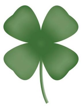 Saint Patricks Day   Wednesday 17th March Lexis Noosa Blog.