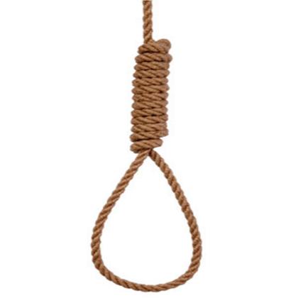 Download Free png noose.