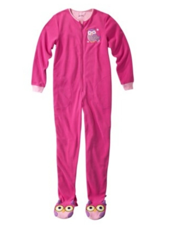 Pajamas for Women for Men Party Tumblr for Kids Clipart For Girls.