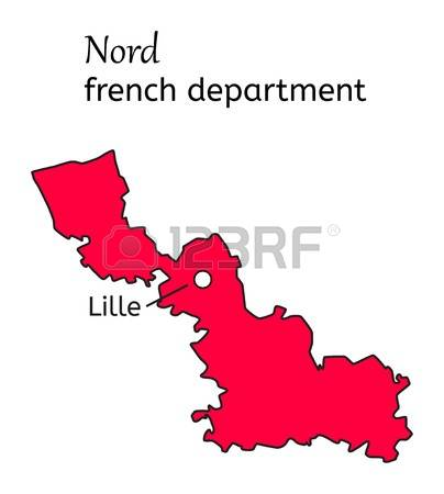 Nord clipart.