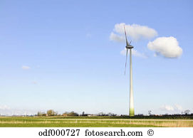 Norddeich Images and Stock Photos. 55 norddeich photography and.