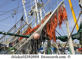 Shrimp net Stock Photos and Images. 563 shrimp net pictures and.