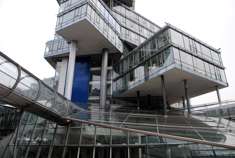 File:Norddeutsche Landesbank (6975701731).jpg.