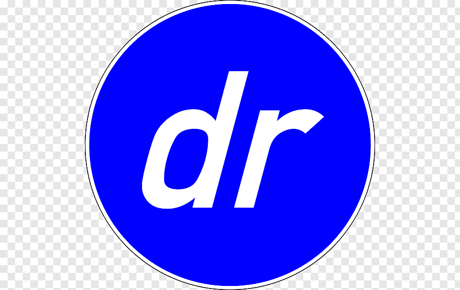 Bank, Logo, Symbol, Nordea Bank Danmark As, Nrma Insurance.