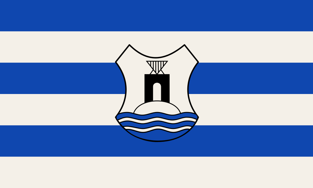 File:Flagge Norderney gross.svg.