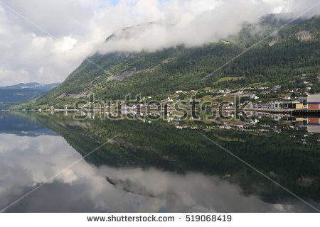 Nordfjord Stock fotos, billeder til fri afbenyttelse og vektorer.