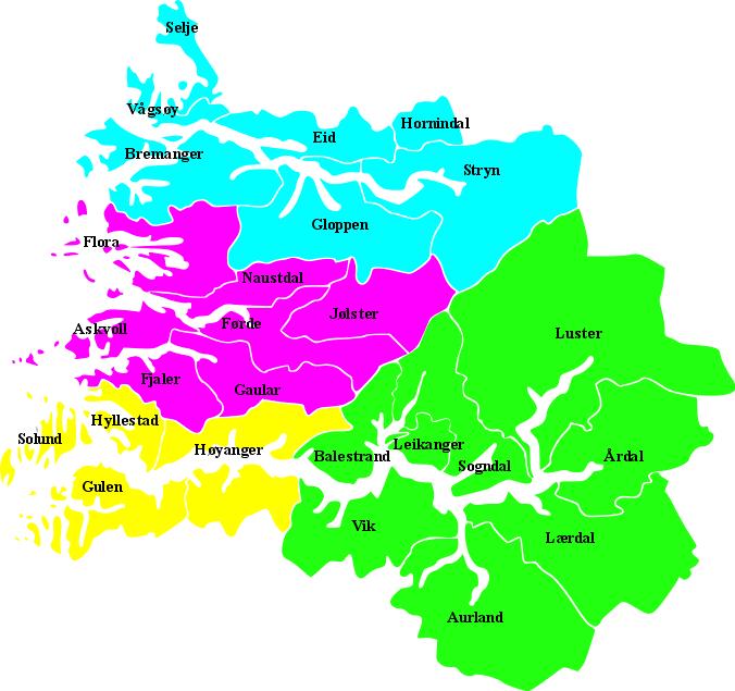 kommuner_og_distrikter_i_sogn_og_fjordane.png.