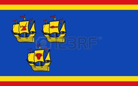 Nordfriesland clipart #12