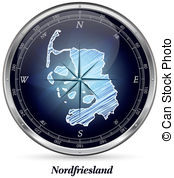 Nordfriesland Clip Art and Stock Illustrations. 12 Nordfriesland.