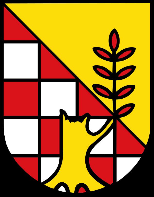 File:Wappen Landkreis Nordhausen.svg.