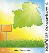 Niedergebra Illustrations and Clipart. 4 niedergebra royalty free.