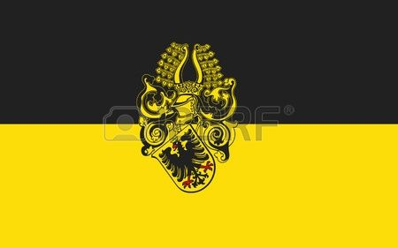 835 A Nationalist Stock Illustrations, Cliparts And Royalty Free A.