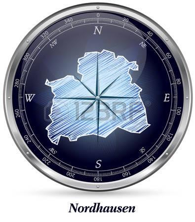 Nordhausen clipart #3